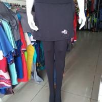 Primrose hijab Skirt Leggings Black Specs Original Hijab sport new 201