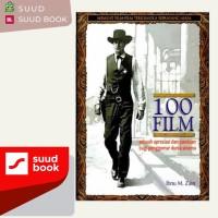 100 Film : Film-film Terkemuka Sepanjang Masa