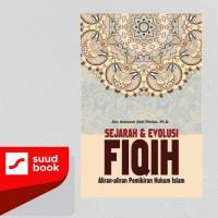 Sejarah dan Evolusi Fiqih I Abu Ameenah Bilal Philips