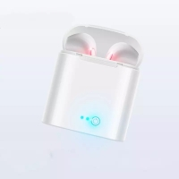 Airpods iphone apple earpods wireless earphone murah kualitas pr