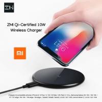 Xiaomi ZMI Wireless Charger original xiaomi 100%