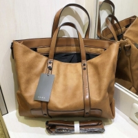 TAS ZARA #ZARABAG002 #BROWN