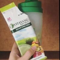 Vitayang rawmeal (1 sachet)