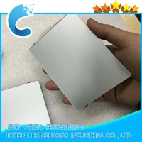 """Original New TrackPad TouchPad for Apple MacBook Air 13 13.3"""" A1466"""