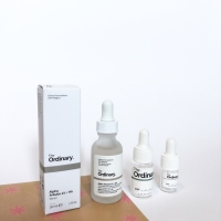 THE ORDINARY ALPHA ARBUTIN SHARE SIZE / SHARE IN JAR 10 ml