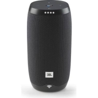 JBL LINK 10 smart portable bluetooth wireless speaker original