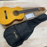 Gitar Yamaha C-315 original plus softcase