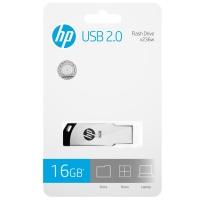 FLASHDISK HP V236W - 16GB