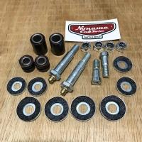Repairkit boshkit shock depan honda c50 c70 c90 c700 c800