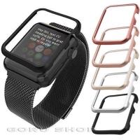 Harga Apple Watch Series 2 Katalog.or.id