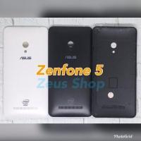 Backdoor Tutupan Baterai Back Casing Asus Zenfone 5
