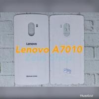 Info Lenovo K4 Katalog.or.id