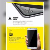 KOREAN Tempered Glass Redmi Note 7 Xiaomi Screen Guard Anti Gores Kaca