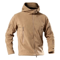 Jacket TAD/ jacket tactical/outdoor /imported