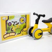 Mini Bike Ride On Baby / Sepeda Anak Bayi Seperti United