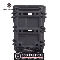 Tactical Magazine Pouch Emerson G-Code Belt Fast Mag 5.56 Molle Ori