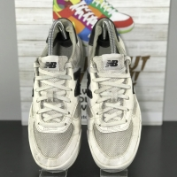 Sepatu new balance 300 original not nike adidas puma saucony asics