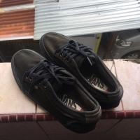 Sepatu Vans Chuka Low Ultracush Pro Second