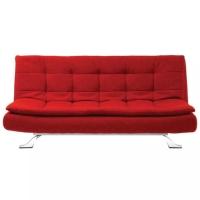 Sofa Bed promo sofa Bed kain lembut