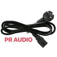 Kabel Daya / Kabel Listrik / Kabel Power Mesin Potong OCTA RS100-RC100