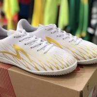 Sepatu Futsal Specs Flash In