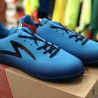 Sepatu Futsal Specs Eclipse 19