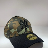 Topi newyork army