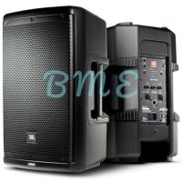 Speaker Aktif JBL EON 610 10inch Original