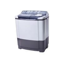 Mesin cuci LG 2 tabung 9kg