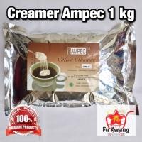 Krimer Coffee Creamer Ampec 1 kg