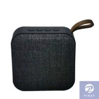 PINZY Portable Wireless Speaker T5 | Speaker Bluetooth mini