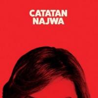 Buku Catatan Najwa