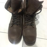 Wayout original boot shoes