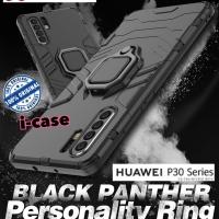 Case Huawei P30 Pro iron armor with i-ring Original