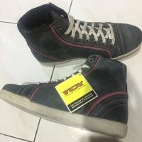 TCX shoes woman ori