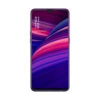 OPPO F9 Smartphone 4GB/64GB Starry purple garansi resmi Oppo