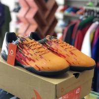 Sepatu Futsal Ortuseight Blizard