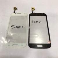 Touchscreen advan s5e plus