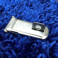 Overpal besi gembok panjang 7,5cm merk Winna