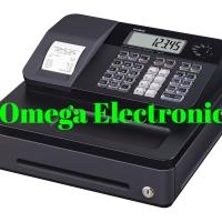 Casio SE-SG1 - Cash Register Mesin Kasir