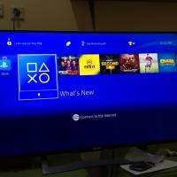 TV LED Sony X80D 43 inch 4K UHD