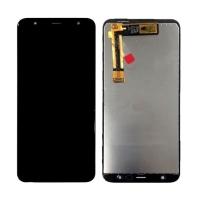 LCD SAMSUNG J410 / J4 PLUS / J610 / J6 PLUS + TOUCHSCREEN ORIGINA