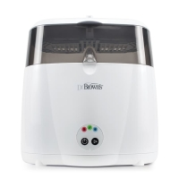 DrBrowns deluxe sterilizer