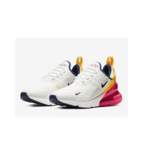Nike Air Max 270 size 37