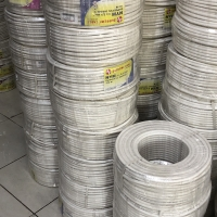 Kabel nym 3x2,5 supreme 100mtr