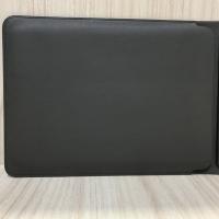 Ipad Pro 10.5 inch Leather Sleeve Original