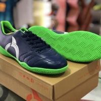 Sepatu Futsal Ortuseight Mirage (Navy)