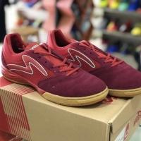 Sepatu Futsal Specs Metasala Rival