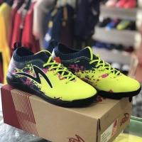 Sepatu Futsal Speca Cyanide
