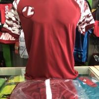 Jersey Futsal/Bola bahan Ori